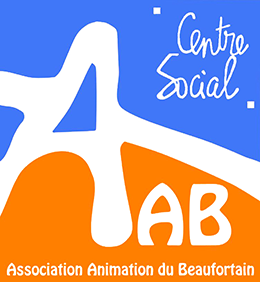 Association Animation du Beaufortain
