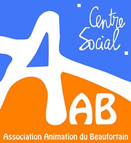 Association Animation du Beaufortain