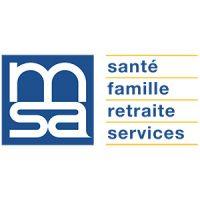Santé Famille Retraite Services