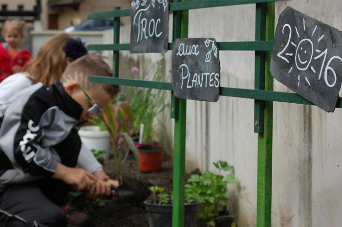 Troc-aux-plantes-en-Beaufortain
