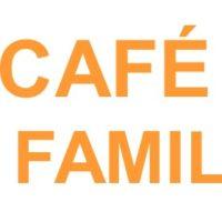 Café des familles