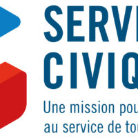 Faire un Service Civique