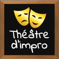 Spéctacle : Théâtre d'impro