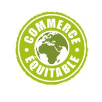 Commerce équitable et solidaire