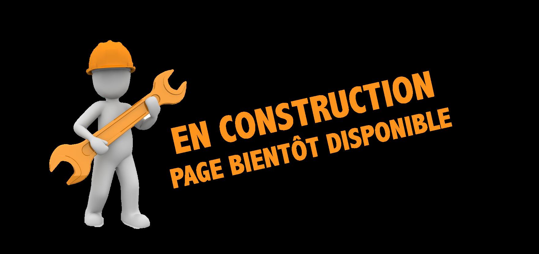 FORMATIONS - INFOS JEUNESSE - Association Animation du Beaufortain