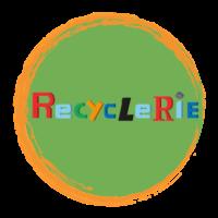 Une recyclerie dans le Beaufortain