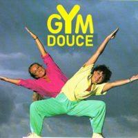 Gym douce